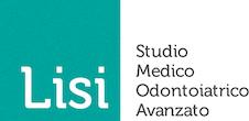 Paolo Lisi – Medico Chirurgo Odontoiatra Logo